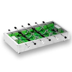 Aluminum-Mini-Foosball-Table-Soccer-Desk-Football-Travel-Game http://championfoosballtables.com/