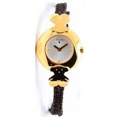 Reloj Tous 300350400