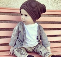 Baby Boy Fashion Outfits Hipster 45 New Ideas Fashion Kids, Little Boy Fashion, Baby Boy Fashion, Toddler Fashion, Fall Fashion, Jeans Fashion, Hipster Fashion, Style Fashion, Fashion Outfits