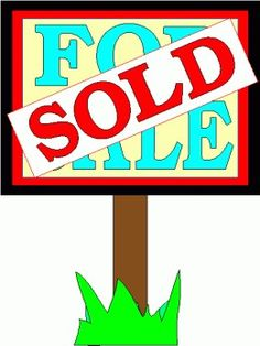 Getting Your Home Ready for Sale And Get Top Dollar in Today's Real Estate Market How to Sell Your House