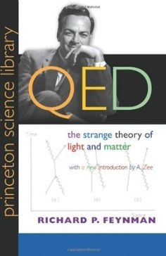 Qed science of sexual attraction