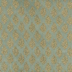 Free shipping on Highland Court luxury fabric. Always 1st Quality. Search thousands of luxury fabrics. $5 swatches. SKU HC-800143H-57.