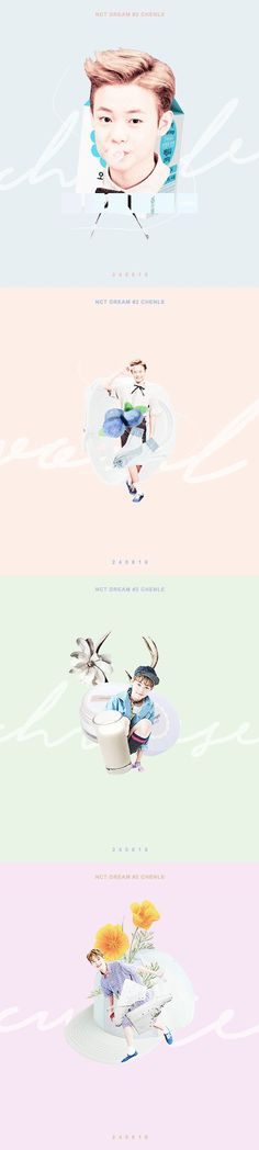 đợi cho đến khi SM tung hết hình teaser mình sẽ up đủ render pack hình NCT Dream nhoo ;;v;; đã cắt đủ đ&#...
