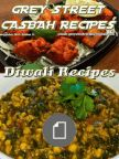Appetizer Recipes, Appetizers, Recipe For 4, Sausage, Curry, Pakistani Recipes, Cakes, Stuffing, Custard
