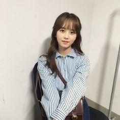 Được nhúng Child Actresses, Korean Actresses, Asian Actors, Korean Actors, Actors & Actresses, Korean Star, Korean Girl, Asian Girl, Kim So Hyun Fashion