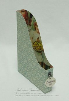 Sweet Sentiments Multi-Purpose Tray Organizer-for Mom #3