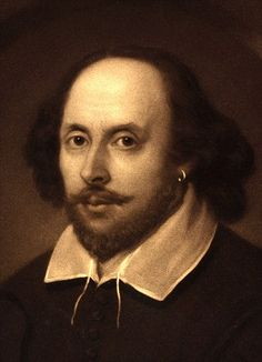 Daily Mail Article: How reading Shakespeare & Wordsworth offer better therapy than self-help books - brain activity study #poetry #shakespeare #prose