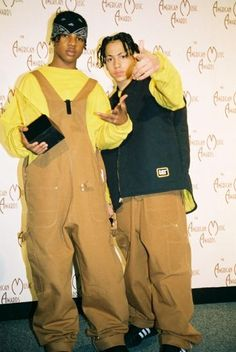 "Kriss Kross - -Sadly, ""what a difference a day makes"" - -taller Chris, passed away after an overdose of heroin."