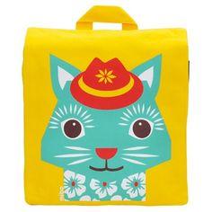 Kids Backpack – Mibo - Catvia www.coqenpâte.com