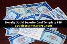Child Support Enforcement, Passport Renewal, Identity Fraud, Social Security Office, Number Generator, Social Security Benefits, Birth Certificate, Attorney General, Note Paper