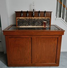 Copycat Keezer - Page 4 - Home Brew Forums