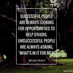 Create value for others! #entrepreneur #motivation #10XSuccess JoshFelber.com