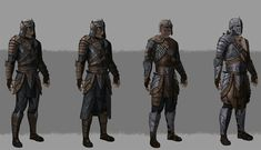 New Elder Scrolls Online Weapons And Armor Look Amazing - Gnarly Guides Rogue Character, Character Art, Character Design, Character Ideas, Elder Scrolls Lore, Elder Scrolls Online, Fantasy Armor, Fantasy Weapons, Medieval Armor