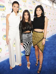 Teen Choice Awards 2014 Top 5 Moments: Selena Gomez, Shailene Woodley - Us Weekly