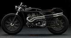 motorcycle custom - Google 検索