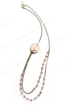 crystal beaded jewelry making-1