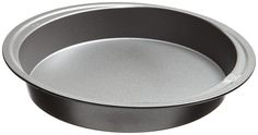 Good Cook 9 Inch Round Cake Pan >> Awesome product. Click the image : Cake Pans