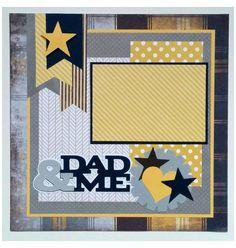 Baby Boy Scrapbook, Scrapbook Bebe, Album Scrapbook, Baby Scrapbook Pages, Scrapbook Layout Sketches, Scrapbook Designs, Scrapbook Paper Crafts, Scrapbook Supplies, Scrapbooking Layouts
