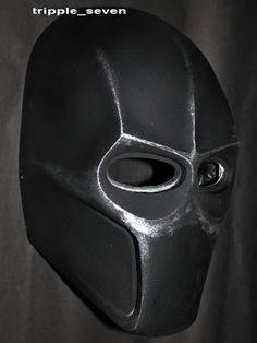 Army of Two maschera maschera di Airsoft di paintball di Halloween di tripple777