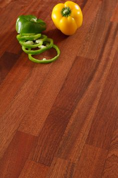 Whether you are choosing a surface for a contemporary or classic kitchen, sapele worktops are an ideal choice to bring a dash of colour to your kitchen. Consider complementing them with light-coloured cabinets and stainless steel accents for a clean, modern theme. http://www.worktop-express.co.uk/wood-worktops/sapele-worktops