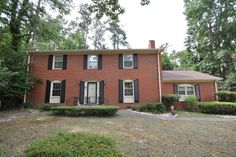 3609 Jamaica Drive, Augusta, GA | Georgia | Kingston (Ri)