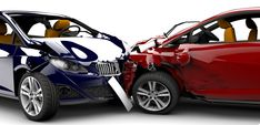 Need Personal Injury Lawyer in Los Angeles? Get Los Angeles's best personal injury attorney from the Law firm of top personal injury lawyers in Los Angeles. Car Accident Injuries, Accident Attorney, Injury Attorney, Houston, Las Vegas, Miami, Cheap Car Insurance Quotes, Collision Repair, New York City