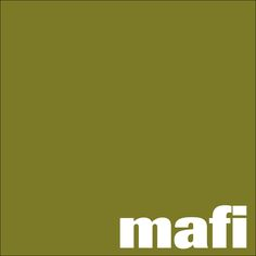 Overview of all references from mafi natural wood floors. See for yourself the benefits of using mafi natural wood floors in private as well as business areas! Natural Wood Flooring, Solid Wood Flooring, Black Floor, Wood Stamp, Words To Describe, Types Of Wood, Wood Species, Natural Oils, Carving
