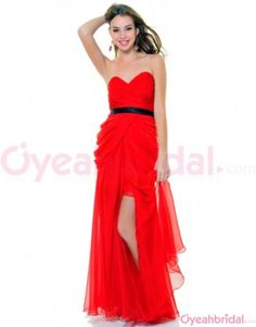 High Low Discount Prom Dresses/Cocktail Dresses