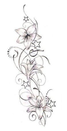 http://tattooglobal.com/?p=7011 #Tattoo #Tattoos #Ink