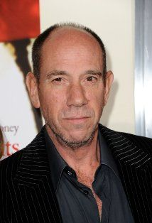 Miguel Ferrer - - age He was born in Santa Monica, California, USA as Miguel José Ferrer. He is an actor and director, known for Crossing Jordan Iron Man 3 and RoboCop Ncis Los Angeles, The Descendants 2011, Crossing Jordan, Death Pics, Celebrities Who Died, Celebs, Cinema Tv, Celebrity Deaths, Iron Man 3