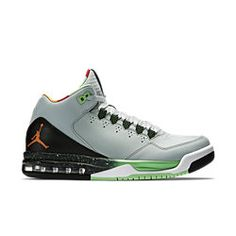 Jordan Flight Origin 2 – Chaussure pour Homme. Nike Store FR
