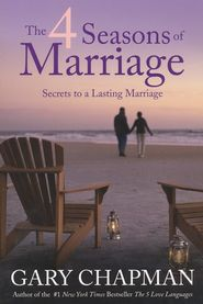 Free Book - The 4 Seasons of Marriage: Secrets to a Lasting Marriage, by Gary Chapman, is free in the Kindle store and from Barnes Noble and ChristianBook, courtesy of Christian publisher Tyndale House. Marriage Relationship, Marriage Tips, Love And Marriage, Books On Marriage, Godly Marriage, Young Marriage, Happy Marriage, Good Books, Books To Read