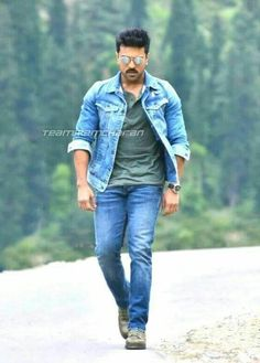 Hd Photos, Girl Photos, Dhruva Movie, Rama Photos, Best Ram, Gabbar Singh, Telugu Movies Download, Varun Tej, South Hero