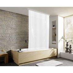 die besten 25 duschrollo ideen auf pinterest wc m bel urheberrechtsf lle und wc ideen. Black Bedroom Furniture Sets. Home Design Ideas