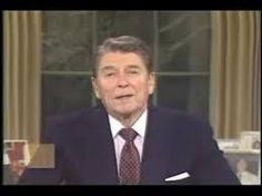 Reagan became governor of California in 1967 by defeating Democratic Gov. Edmund G. Brown and when he stepped down eight years later he was succeeded by Jerry Brown, the previous governor's son.#presidentronaldreagan #ronaldreagan #presidentreagan #reagan #presidentronald #presronaldreagan