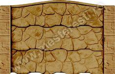 Gard Beton - Bizantin 1.  Pentru comenzi și detalii sunați la 0749 123 451.  #home #gardbeton #gardendecor Outdoor Blanket