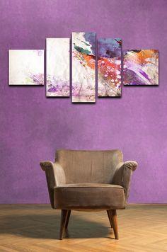 Product Code: wi5-129 www.brandwalls.net  #canvas #framework #walldecor #decoration #homedecor #décoration #decoración #Wohnkultur #kanvastablo #mdftablo #duvardekorasyonu #evdekorasyonu