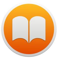 iBooks é uma forma incrível para fazer o download e ler livros. iBooks inclui o iBookstore, onde você pode baixar os mais recentes best-sellers ou seus clássicos favoritos da literatura.  Navegue em sua biblioteca como uma bonita estante, pegue um livro para abri-lo, folheie suas páginas e a coloque como favorito ou acrescente notas a suas passagens favoritas.