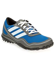 2c85403776ec78 Adidas Men s  Puremotion  Waterproof Golf Shoe