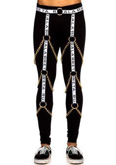 leg-harness-chain-golden-men-fashion-ruben-galarreta-accessories-long