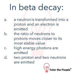 Physics QOTD anyone? #MCATQOTD #MCATQOTDTTP #MCAT #MCAT2015 #science #medschoollife #physiology #premedprobs #premedical #premedlife #medschoolprobs #futuresurgeon #premedstudent #medstudent #futuredoctor #medicalschool #diagnosis #medicine #premed #medical #medschool #healthcare #askMCAT #physics