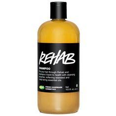 Rehab image