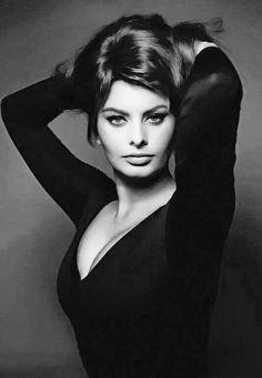 Remarkable, Sophia loren sexy