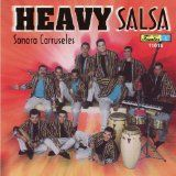 Free MP3 Songs and Albums - LATIN MUSIC - Album - $6.99 -  Heavy Salsa
