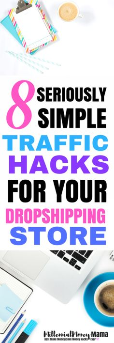 75 Best Dropshipping images in 2019