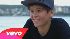 song of the day!!! Jai Waetford - Get to Know You. this boy deserves to be WAY more popular!!!! i love you Jai! <3