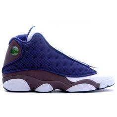 the latest 9ad68 6b34b 310004 441 Nike Air Jordan 13 xiii Retro- Flints http   www.