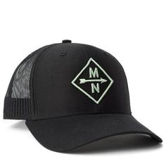 77638f8b66a 31 best Baseball cap images on Pinterest in 2018