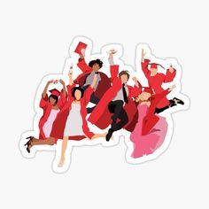 High School Musical Quotes, Hight School Musical, Troy Bolton, Canal Disney, Hig School, Disney Channel Movies, Tumblr Stickers, Disney Plus, Disney Facts