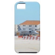 >>>Order          Jaguar Fighter Jet iPhone 5 Cover           Jaguar Fighter Jet iPhone 5 Cover in each seller & make purchase online for cheap. Choose the best price and best promotion as you thing Secure Checkout you can trust Buy bestThis Deals          Jaguar Fighter Jet iPhone 5 Cover ...Cleck Hot Deals >>> http://www.zazzle.com/jaguar_fighter_jet_iphone_5_cover-179837724612581061?rf=238627982471231924&zbar=1&tc=terrest